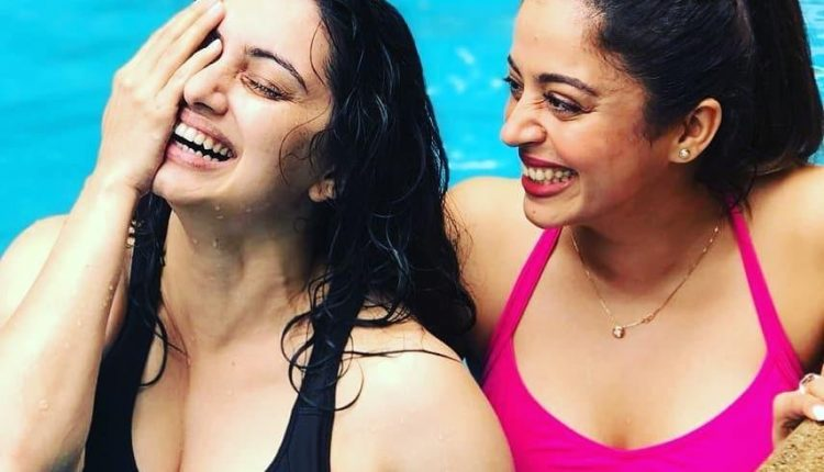 Few Sexy Marathi Actresses Who Went Unnoticed Over The -5617